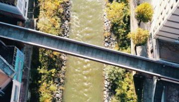 puente-3-1024x399